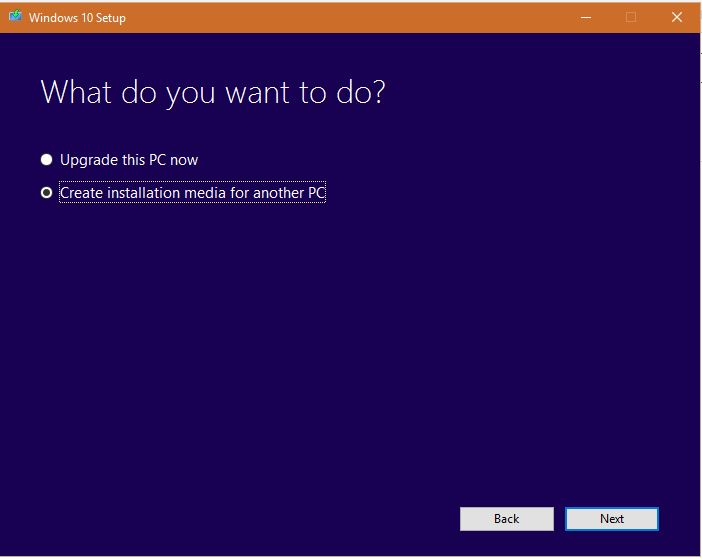 How to: install and update hardware drivers in windows 10.
