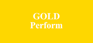 Current Performance of Gold and Commodity Trading