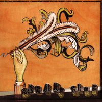 The Top 10 Albums Of The 90s: 07. Arcade Fire - Funeral