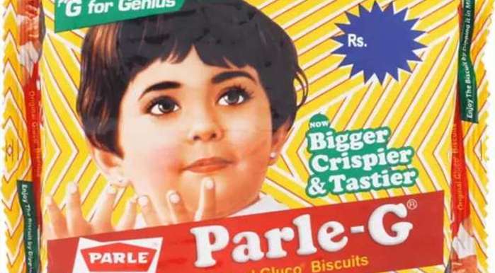 Parle-G Stopped advertising on Republic TV Channel