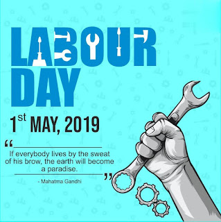 labour-day-quotes-2020