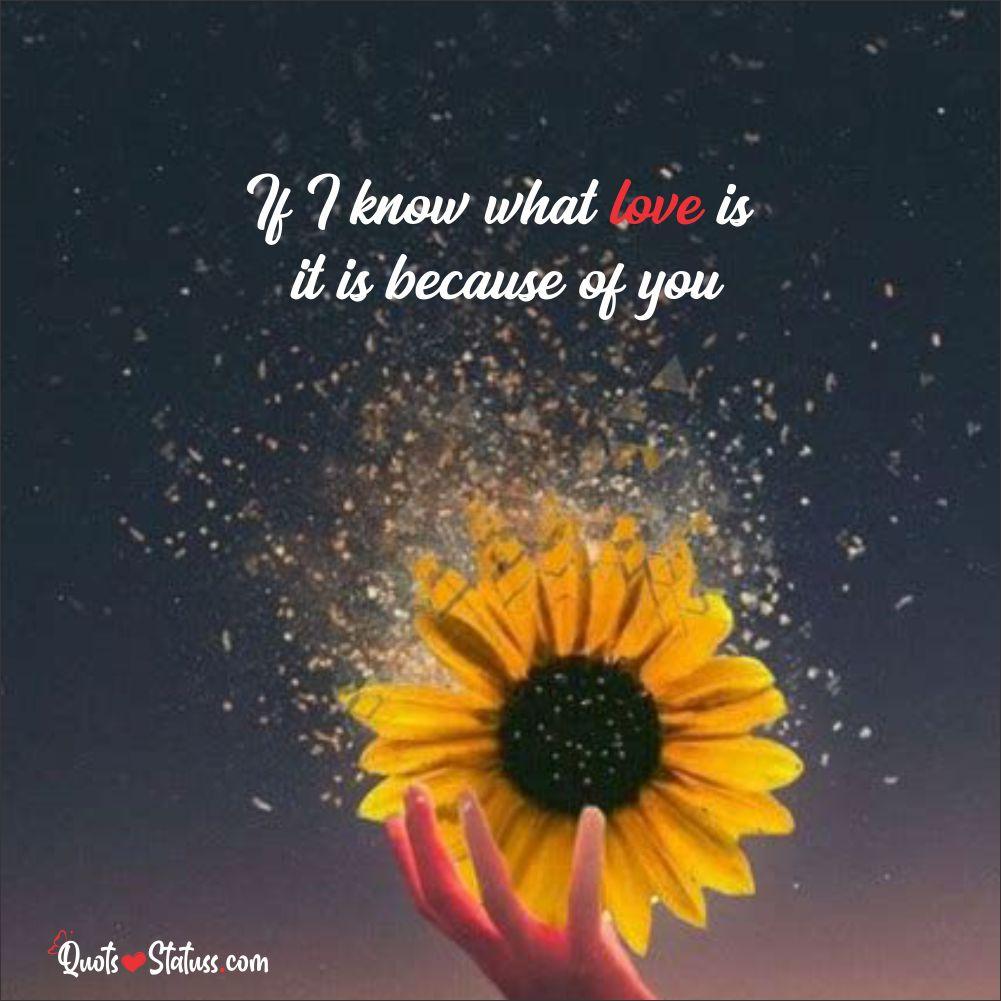 Inspiring-Love-Quotes