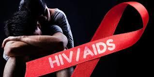 Pemkot Tangsel Gelar Cek Darah, Ada 197 orang positif HIV