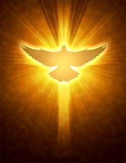 5 datos importante que todo Cristiano debe conocer del Espíritu Santo