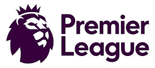 How to live stream Premier League football and watch in 4K