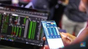Cara Membuka Rekening Saham Online Di Bursa Efek Indonesia Tanpa Ribet