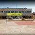 La Escuela municipal de música y Danza de San Fernando de Henares llevará el nombre de Joaquin de Luz