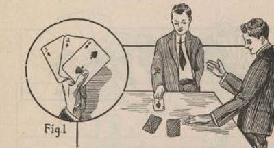 Mysto Magic by A. C. Gilbert (1919) pdf