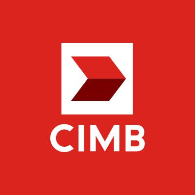 Skim Latihan 1 Malaysia (SL1M) CIMB GROUP WALK-IN INTERVIEW