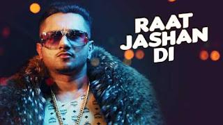 Top 10 punjabi songs | Best latest Punjabi Songs mp3 / Video