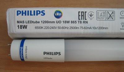 http://bombillasdebajoconsumo.blogspot.com.es/2017/04/tubo-led-philips-ultra-output-rn-t8-18w.html