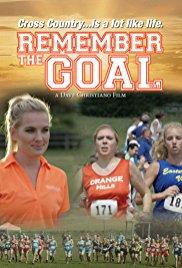 Watch Remember the Goal Online Free 2016 Putlocker