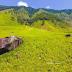 Batu Nauli Basa : Intip Batu Yang Lagi Ngetop, Spot Foto Unik dan Indah di Silalahi, Potret & Lokasi
