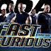 Han Lue Kembali Lagi di Fast & Furious 9, Dua Teori yang Bikin Dia Balik Lagi