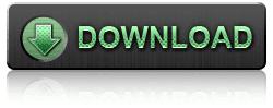 KMP player free download