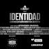 """SELECCIÓN PERUANA:  PROTAGONIZA PELÍCULA """"IDENTIDAD"""""""