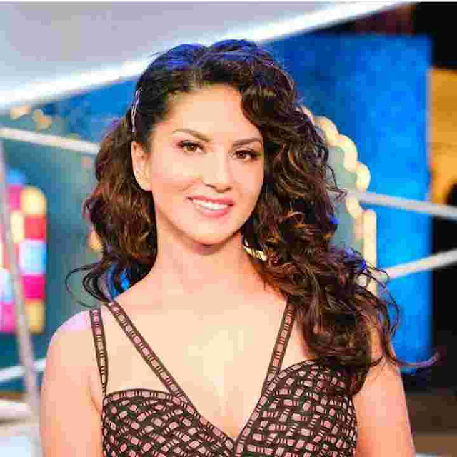 SunnyLeone Photo-sane leone photo