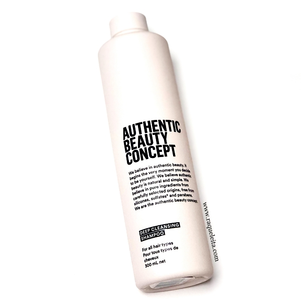 deep-cleanser-shampoo-authentic-beauty-concept