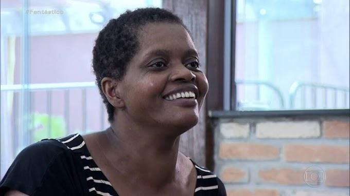 Mulher é resgatada em situação análoga à escravidão após 38 anos reclusa