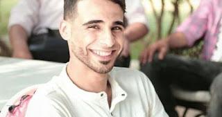 وفاة شاب فلسطيني في تركيا بعد ملاحقته من قبل الشرطة التركية
