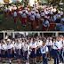 Tahun Ajaran Baru, SD SMP Di Mitra Tampil Beda