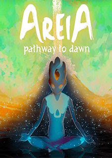 Areia Pathway to Dawn Thumb