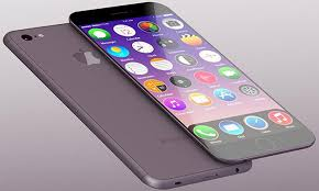 iPhone 8 Latest News & Rumors