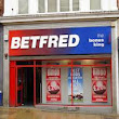 Betfred adds live video on Sportsbook | Sports Betting - Bookmakers - Gambling Industry News