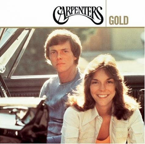 Top Of The World (Cover Version of The Carpenters)