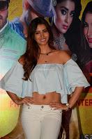 Manasvi Mamgai in Short Crop top and tight pants at RHC Charity Concert Press Meet ~ .com Exclusive Pics 032.jpg