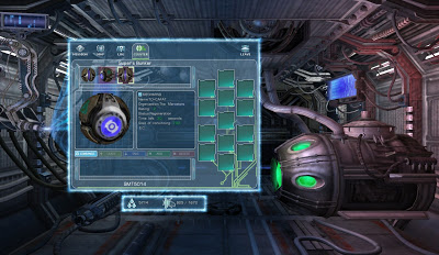 A.I.M.2 Clan Wars Pc Game Free Download Full Version