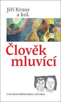 """Nakladatelství LEDA v roce 2011 vydalo knihu """"Člověk mluvící"""" od našeho  předního odborníka na rétoriku profesora Jiřího Krause. Není to kniha  odborná f5a2f6539b"""