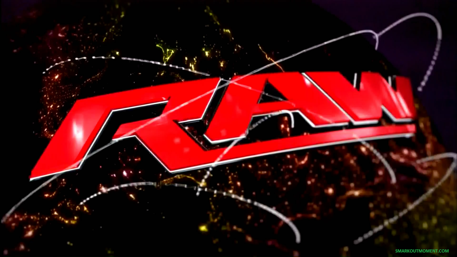 Why wwe superstars and main event are pointless tv shows - Monday night raw images ...
