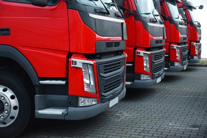 Falta de motoristas no Reino Unido provoca fechamento de postos de combustíveis e escassez de alimentos