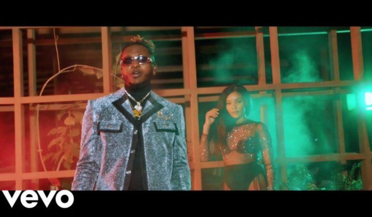"""VIDEO: Danny Dreams – """"Kilimadu"""" #Arewapublisize"""