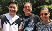 Joey De Leon Has Explained This Truth About Alden Richards And Maine Mendoza