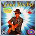 Leno Rocha - Coração Bandido - 2017