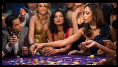 Tentang Judi QQ Poker Online 24 jam Terpercaya