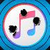 Apple corrige une faille « zero day » présente dans les versions Windows d'iTunes, Bonjour et iCloud