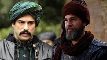 موعد مسلسل المؤسس عثمان التركي والقنوات الناقلة + التردد حصريا 2020