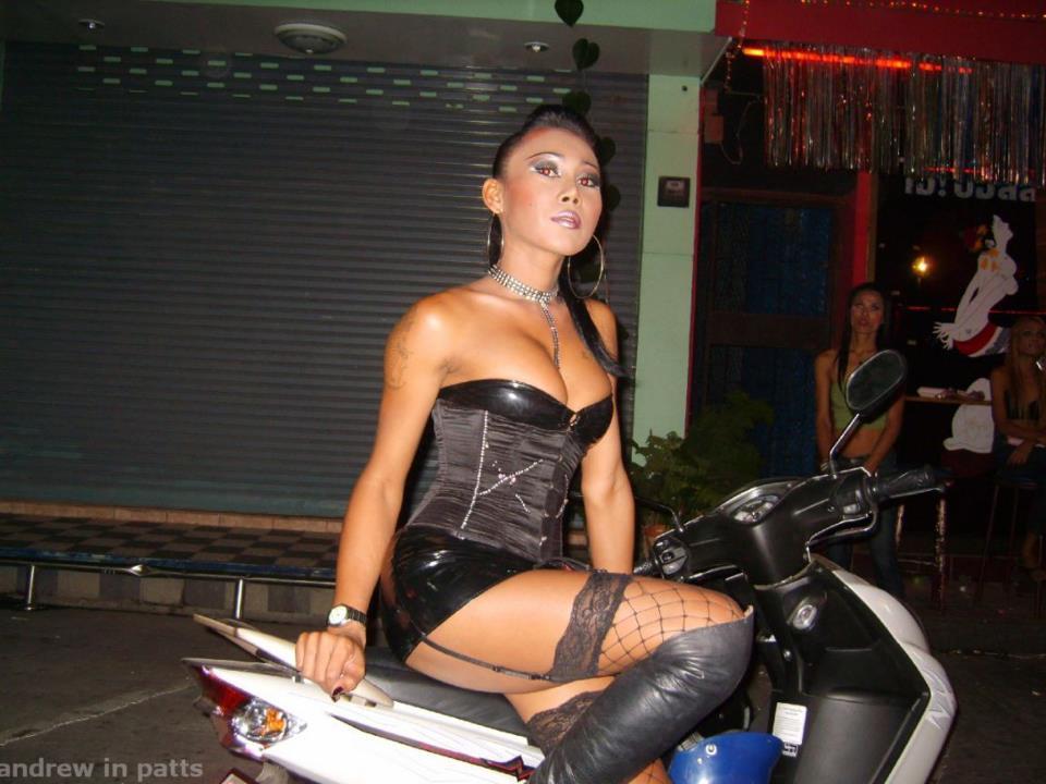 Story Eroticaz Nana Plaza - The Sexiest Ladyboy Place In -4881