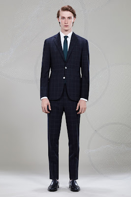 blog moda masculina, blogger, Canali, elegancia, elegant, Made in Italy, menswear, sartorial, Spring 2018, spring summer, tailored,