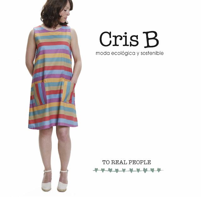 cris b, crisb, moda sostenible, estampados propios, cofriendly