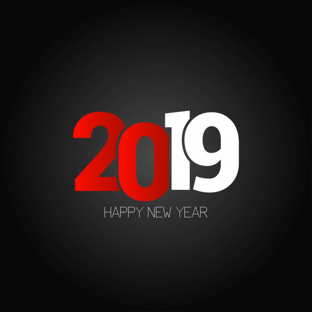 happy-new-year-images-2019-gh