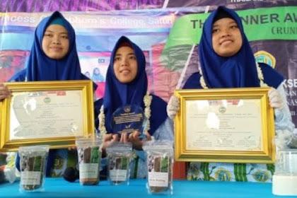 Nasib Penemu Obat Kanker di Indonesia, Ditelantarkan Usai Juara