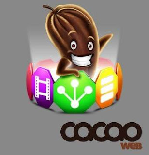 Cacaoweb; app per guardare e condividere film in Streaming gratis.