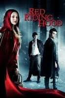 Download Red Riding Hood (2011) Bluray 720p Subtitle Indonesia
