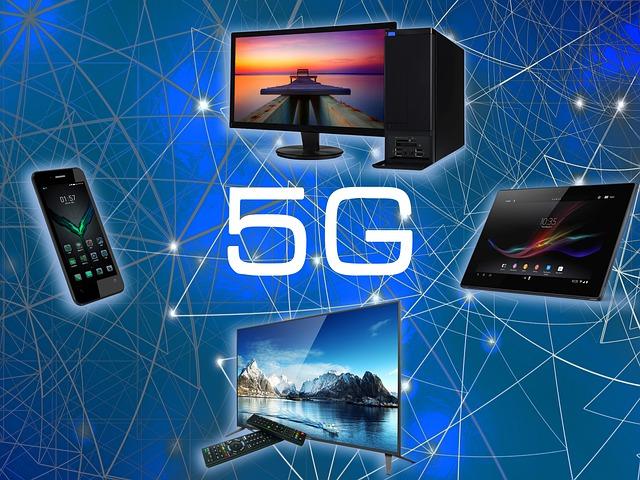 5G kya hai,5G ka kya faida hai,5G और 4G में क्या अंतर है। 5G vs 4G.