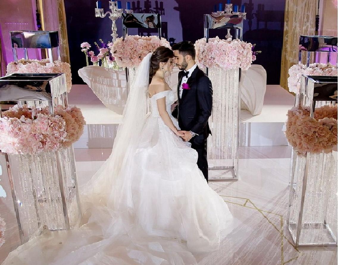 свадебные платья киев, свадебные платья 2019, свадебное платье от кутюр цена, каталог свадебных платьев, свадебные платья украинских дизайнеров, свадебное платье купить, аренда свадебного платья, свадебніе платья, свадебное платье киев олх