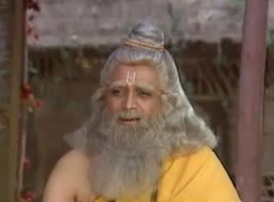 actor raviraj biography in hindi